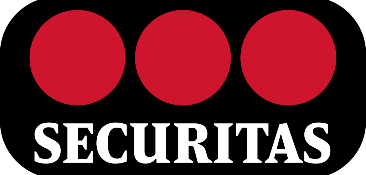 "SECURITAS BELGIUM nieuwe partner van ""Fire Safety Truck"""